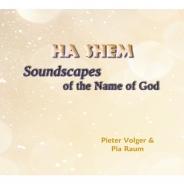 HA SHEM – Pieter Volger & Pia Raum