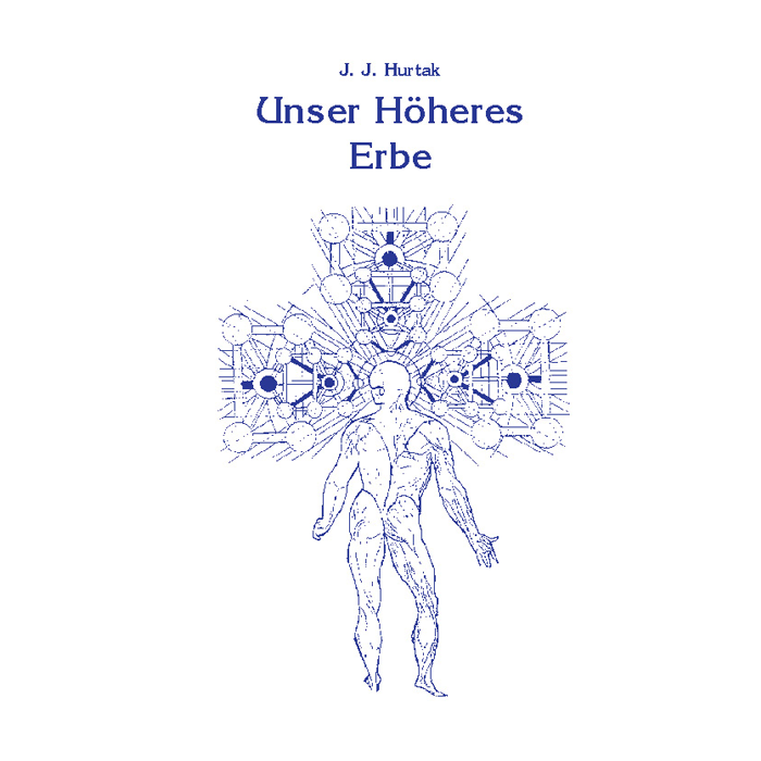 Unser höheres Erbe