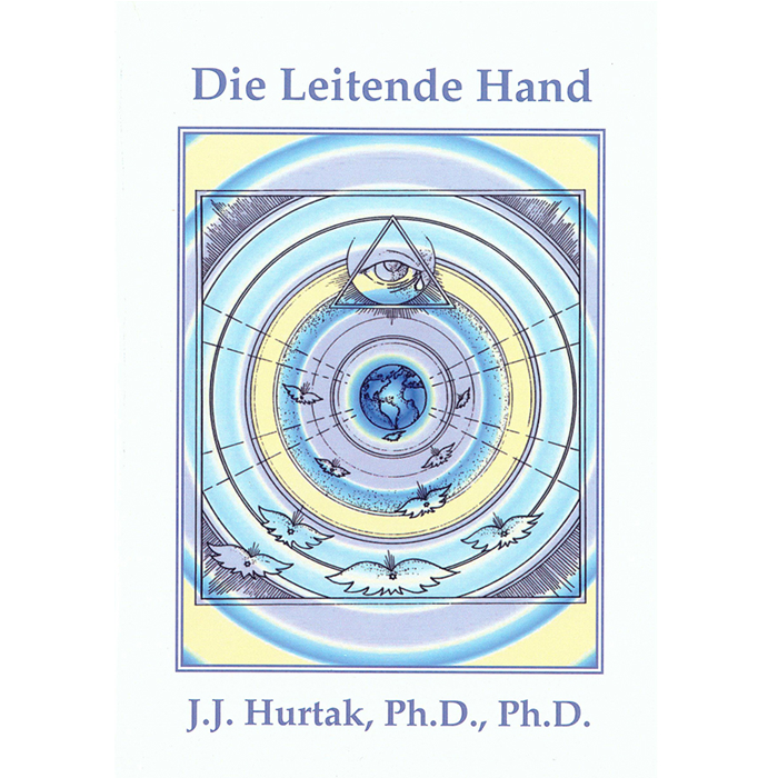 Die Leitende Hand