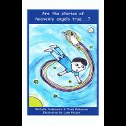 Childrens Booklet