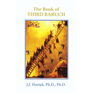 The Book of III Baruch