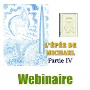 Webinaire | FRANÇAIS | 01-Mai-2021
