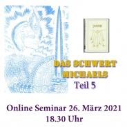 Webinar | DEUTSCH | 26-März-2021