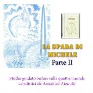 Webinar | ITALIANO | 28Feb2021