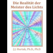Meister des Lichts