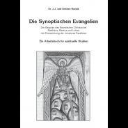 Synoptische Evangelien