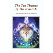The Ten Themes